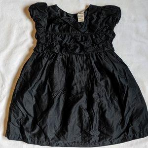 OshKos B'Gosh Toddler Holiday Dress size 18 Months